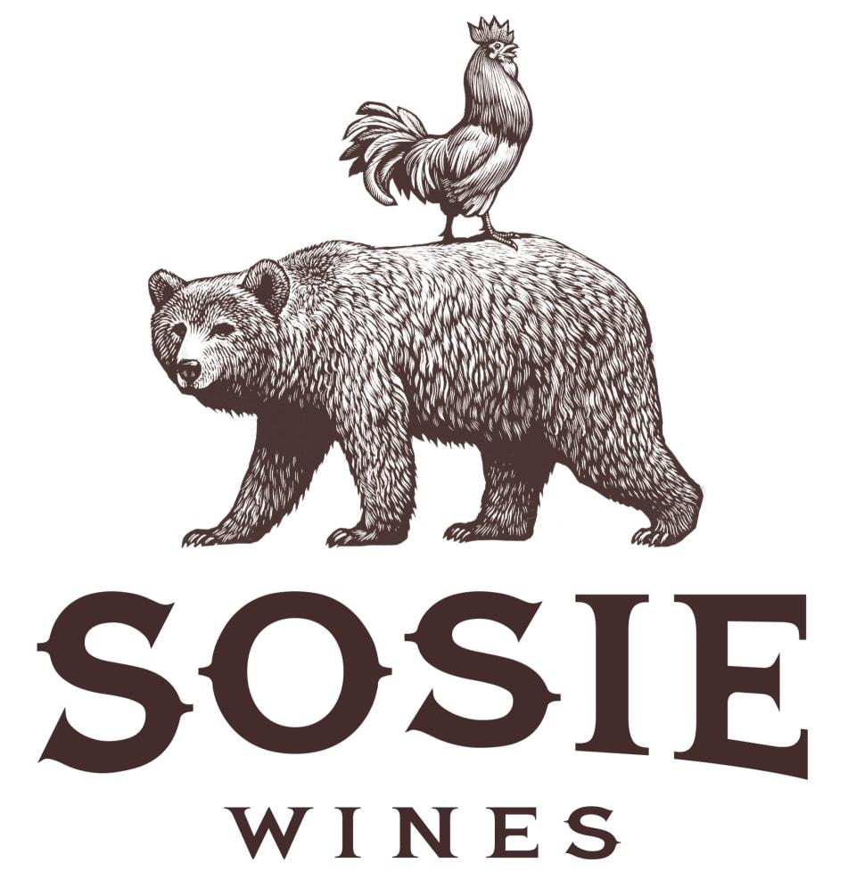 White Oak Vineyards and Winery