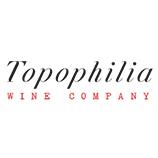Topophilia Wines