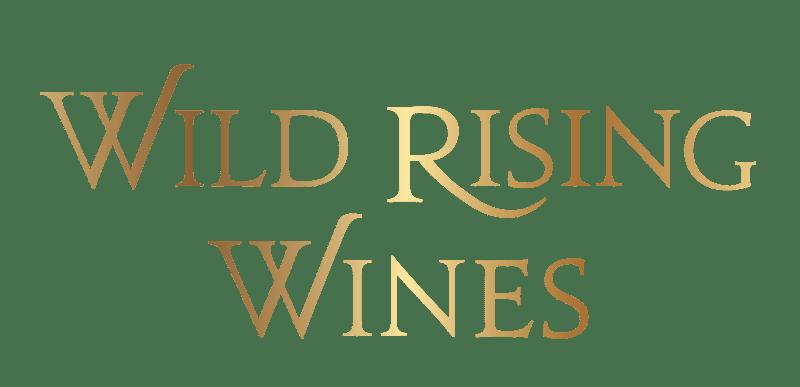 Zeka Vineyards and Wines