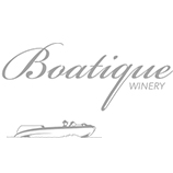 Boatique Winery