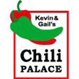 Chili Palace