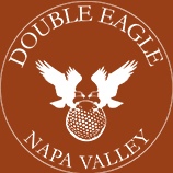 Double Eagle Vineyard