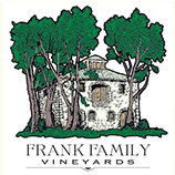 Frank Family Vineyard