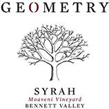 Geometry Wines