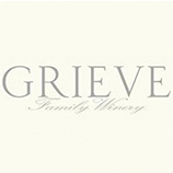 Grieve Family Winery