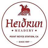 Heidrun Meadery