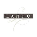 Lando Wines
