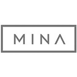 Mina Restaurant Group