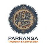 Parranga