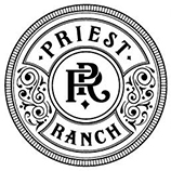 Priest Ranch