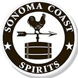 Sonoma Coast Spirits