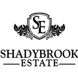 Shadybrook Estate Winery