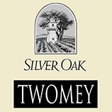 Silver Oak Twomey