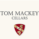 Tom Mackey Cellars