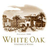 White Oak Vineyards and Winery