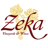 Zeka Vineyards and Wines