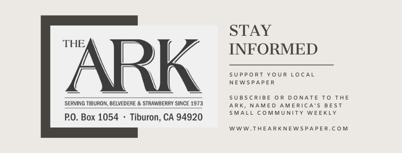 ark-newspaper(1).png