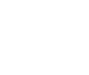 Tiburon Peninsula Chamber of Commerce