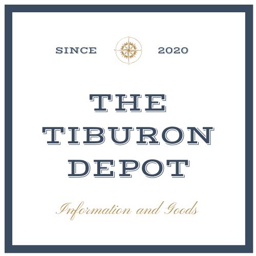 Tiburon Peninsula Chamber of Commerce