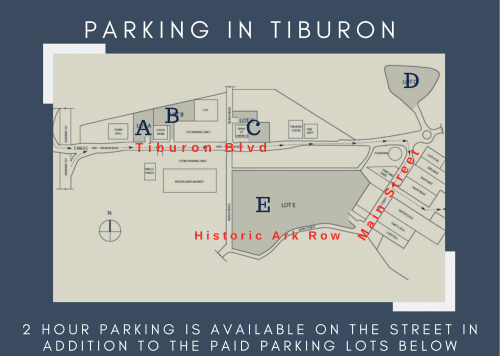 Parking-in-Tiburon-w1000.png