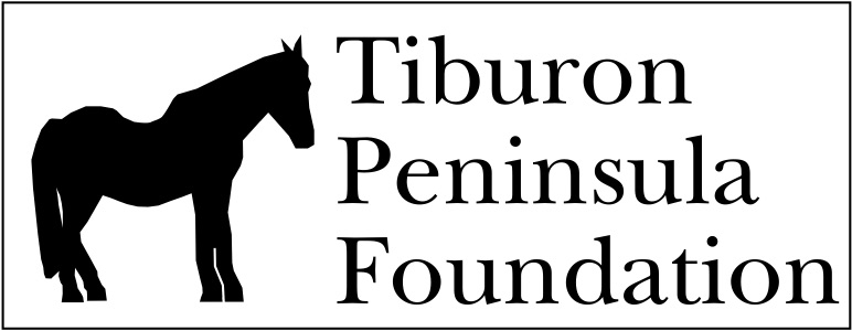 TPF-logo-horizontal.jpg