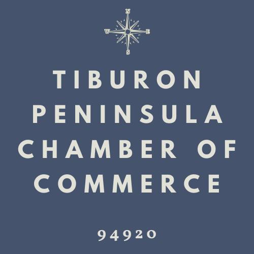 Auburn Peninsula Chamber logo