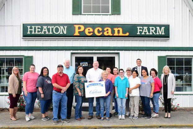 11-8-Heaton-business-of-month-resize-622x415.jpg