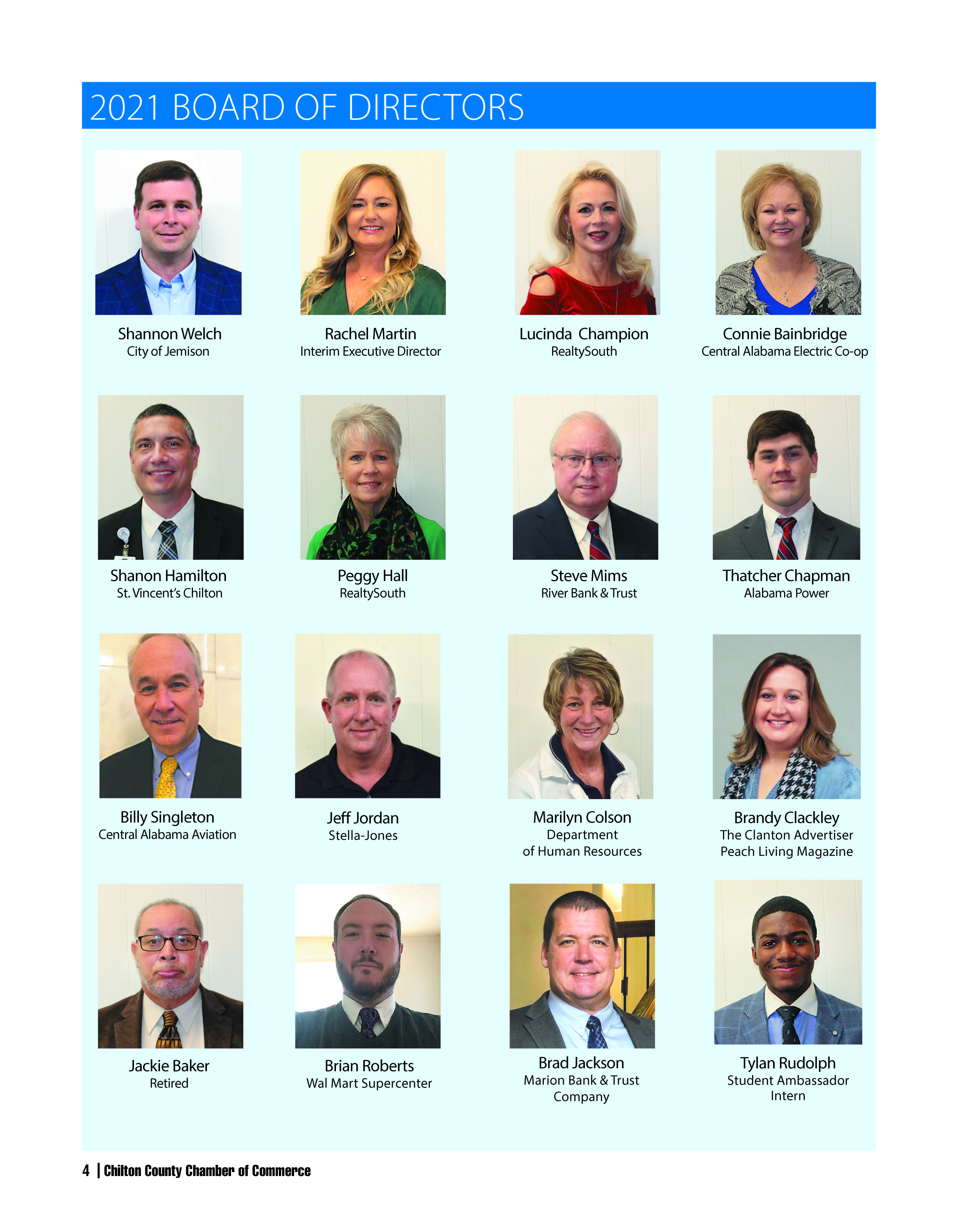 Chamber-Directory-2021-FINAL_Page_04.jpg