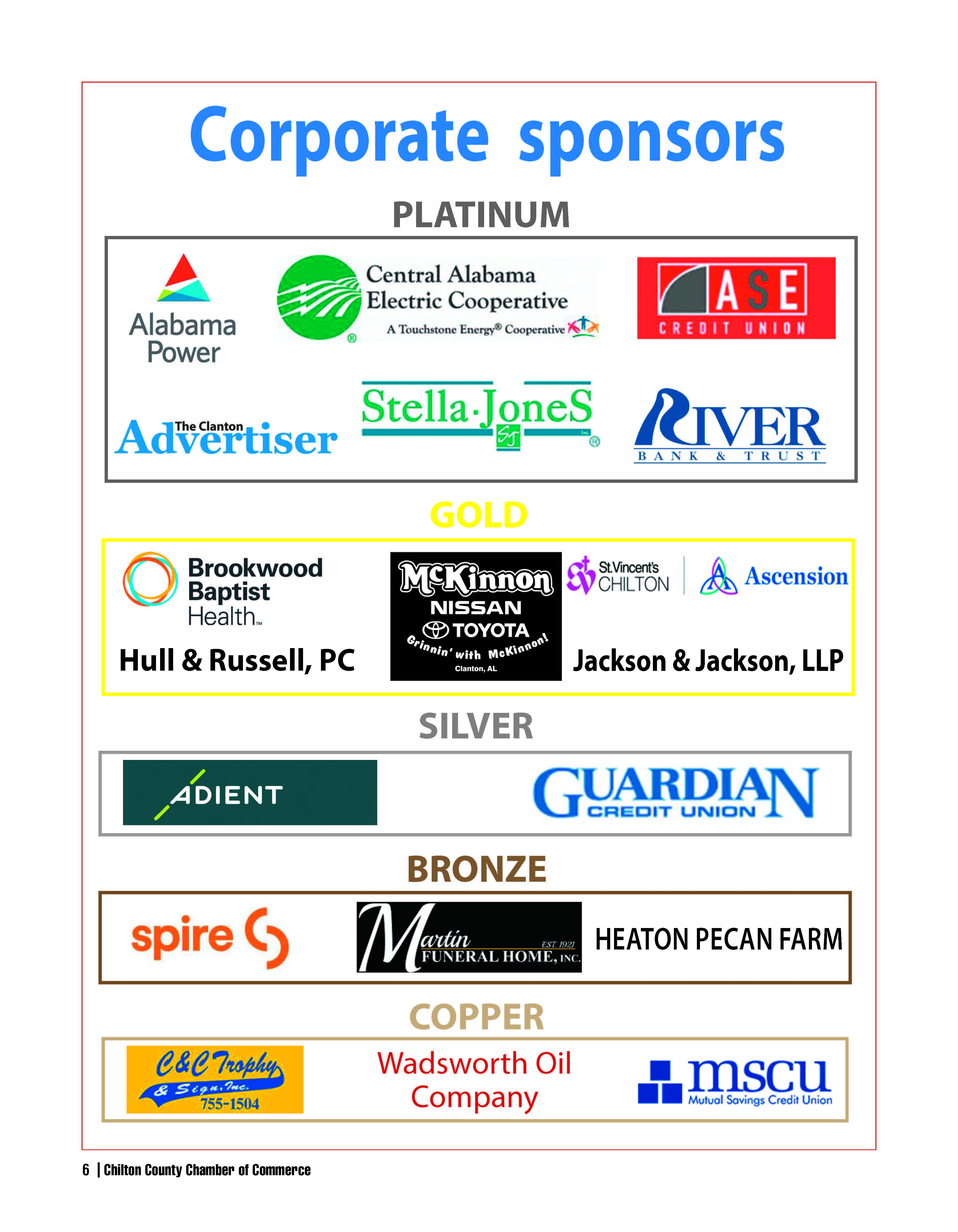 Chamber-Directory-2021-FINAL_Page_06.jpg