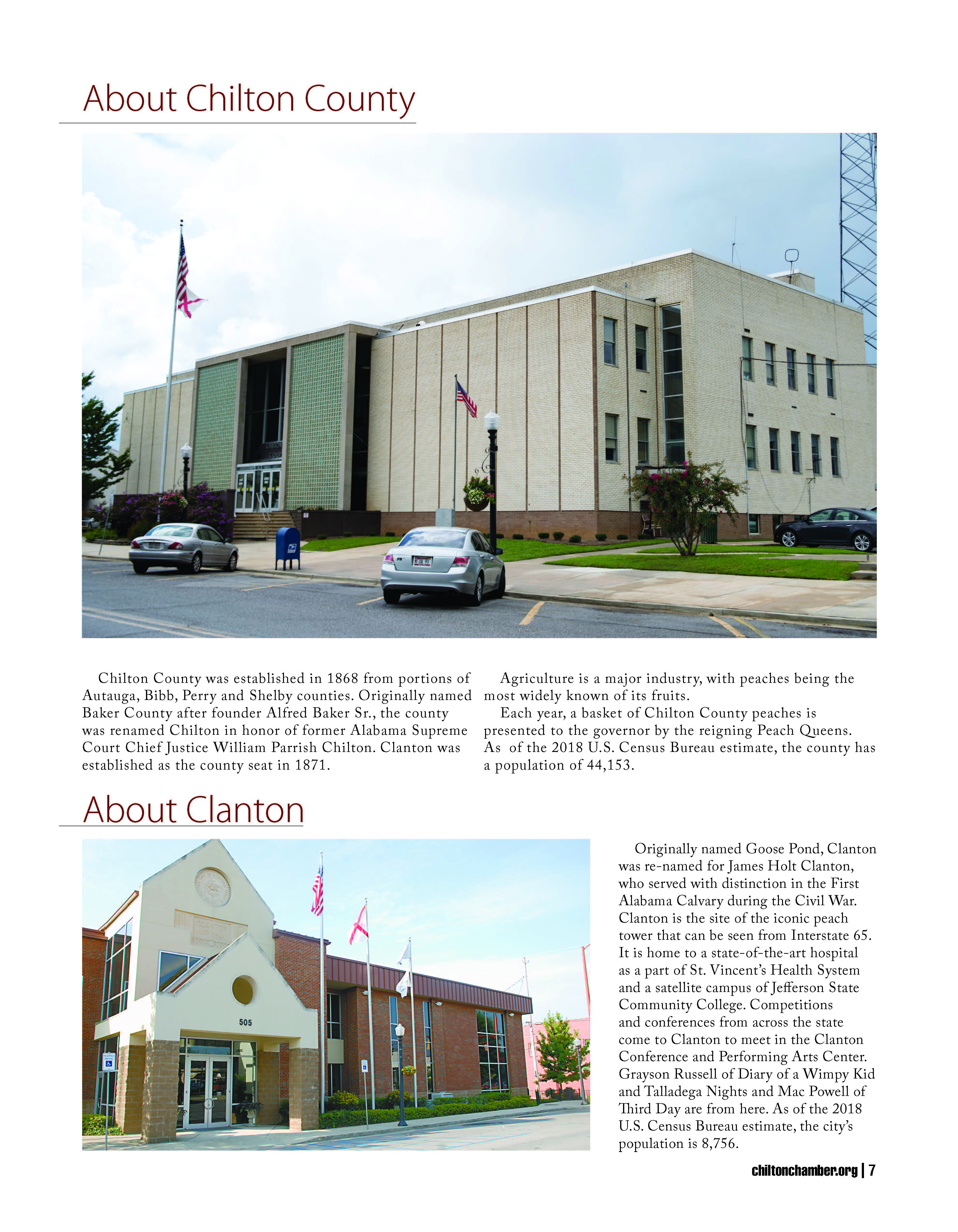 Chamber-Directory-2021-FINAL_Page_07.jpg