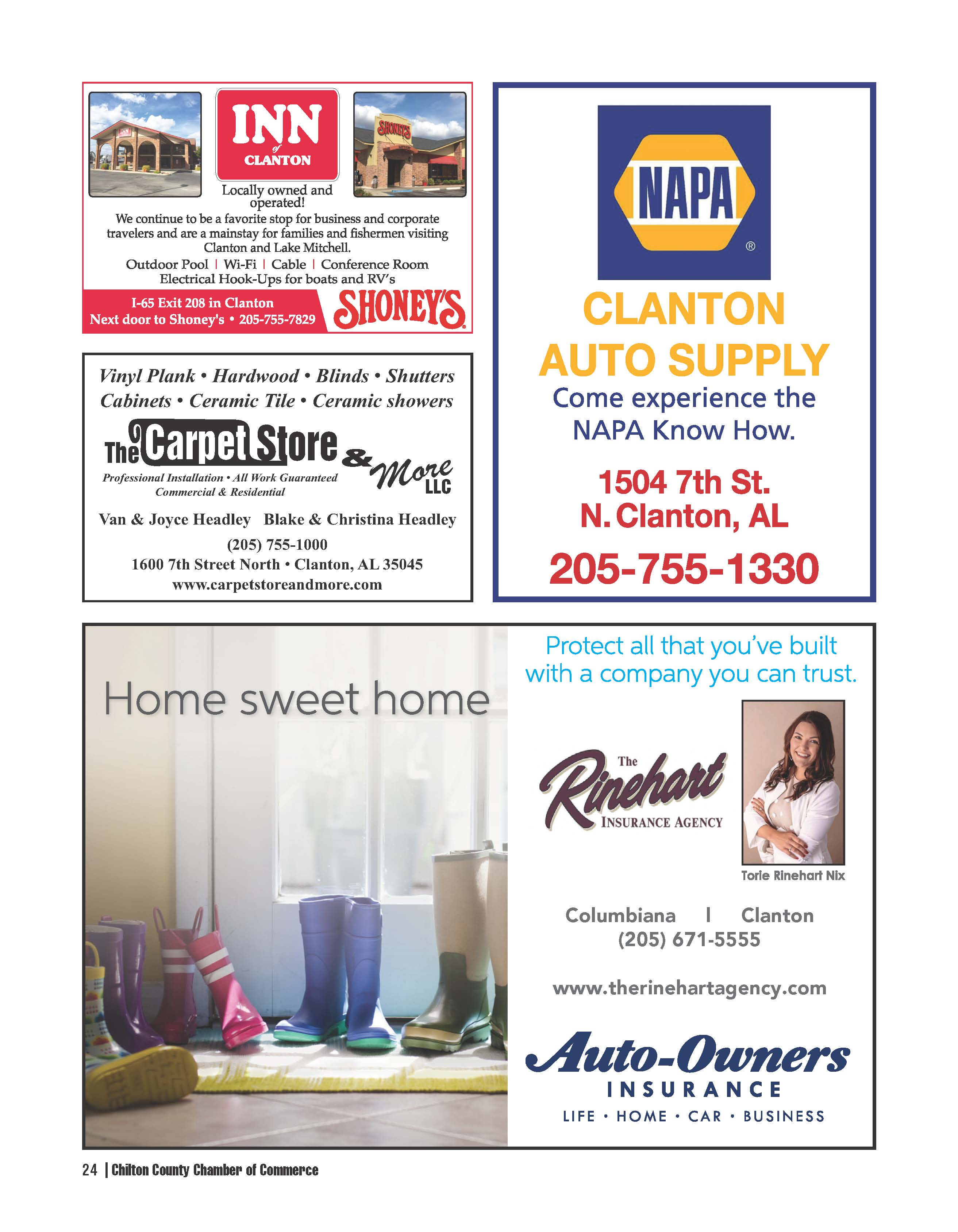 Chamber-Directory-2021-FINAL_Page_24.jpg