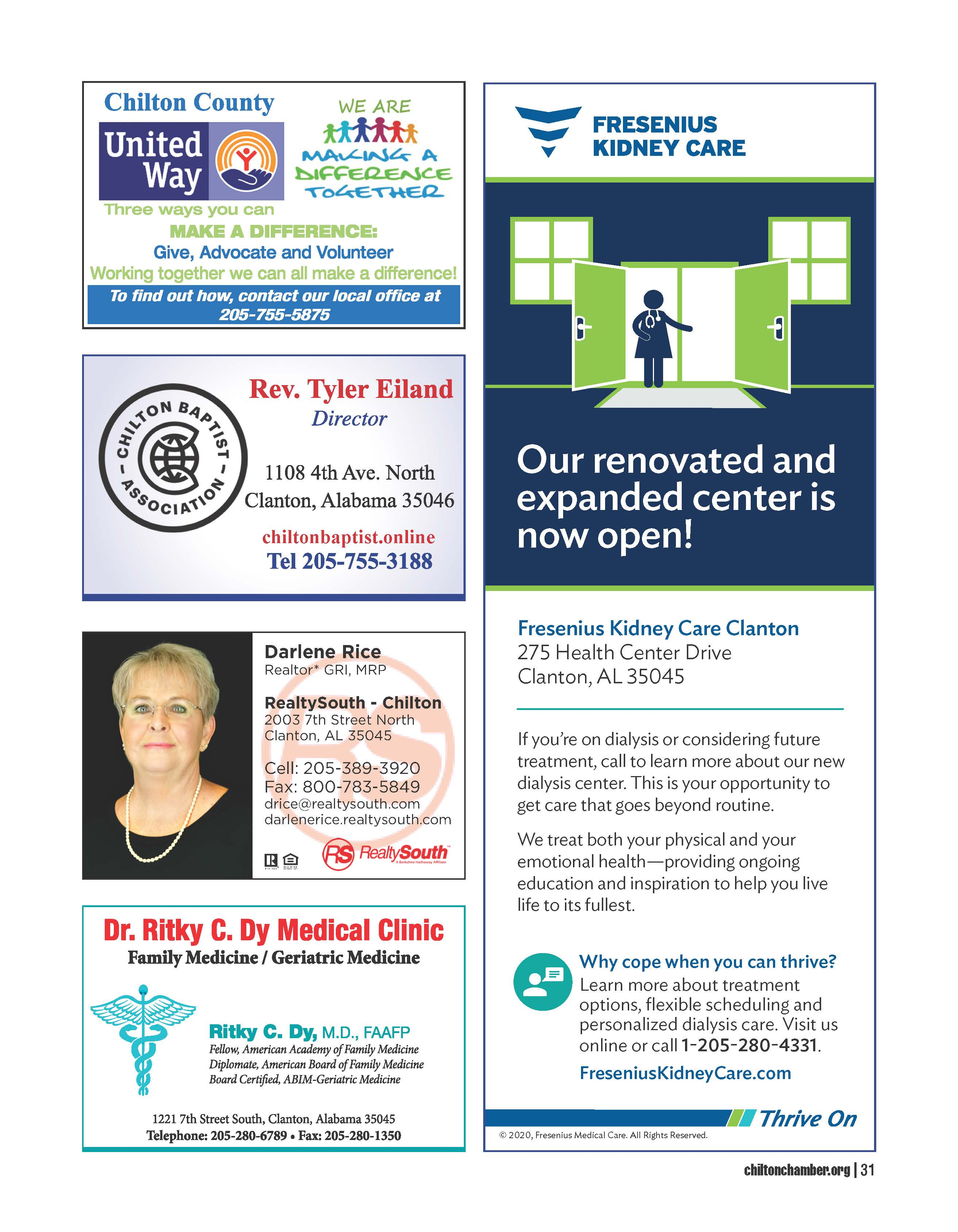 Chamber-Directory-2021-FINAL_Page_31.jpg