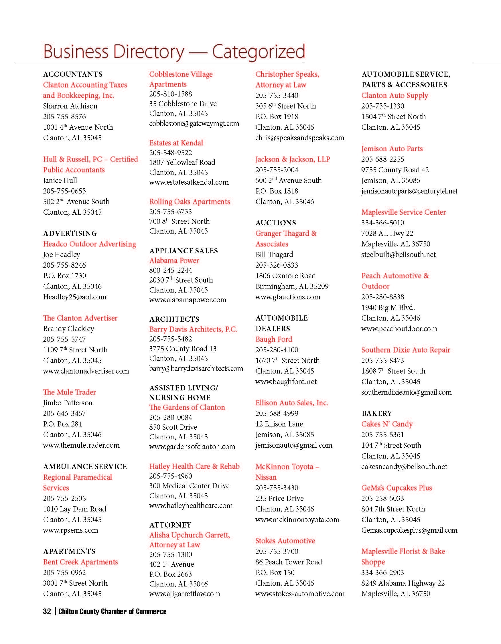 Chamber-Directory-2021-FINAL_Page_32.jpg