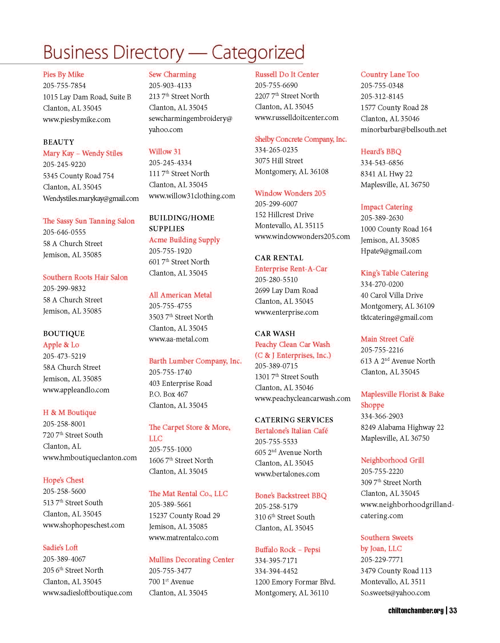 Chamber-Directory-2021-FINAL_Page_33.jpg