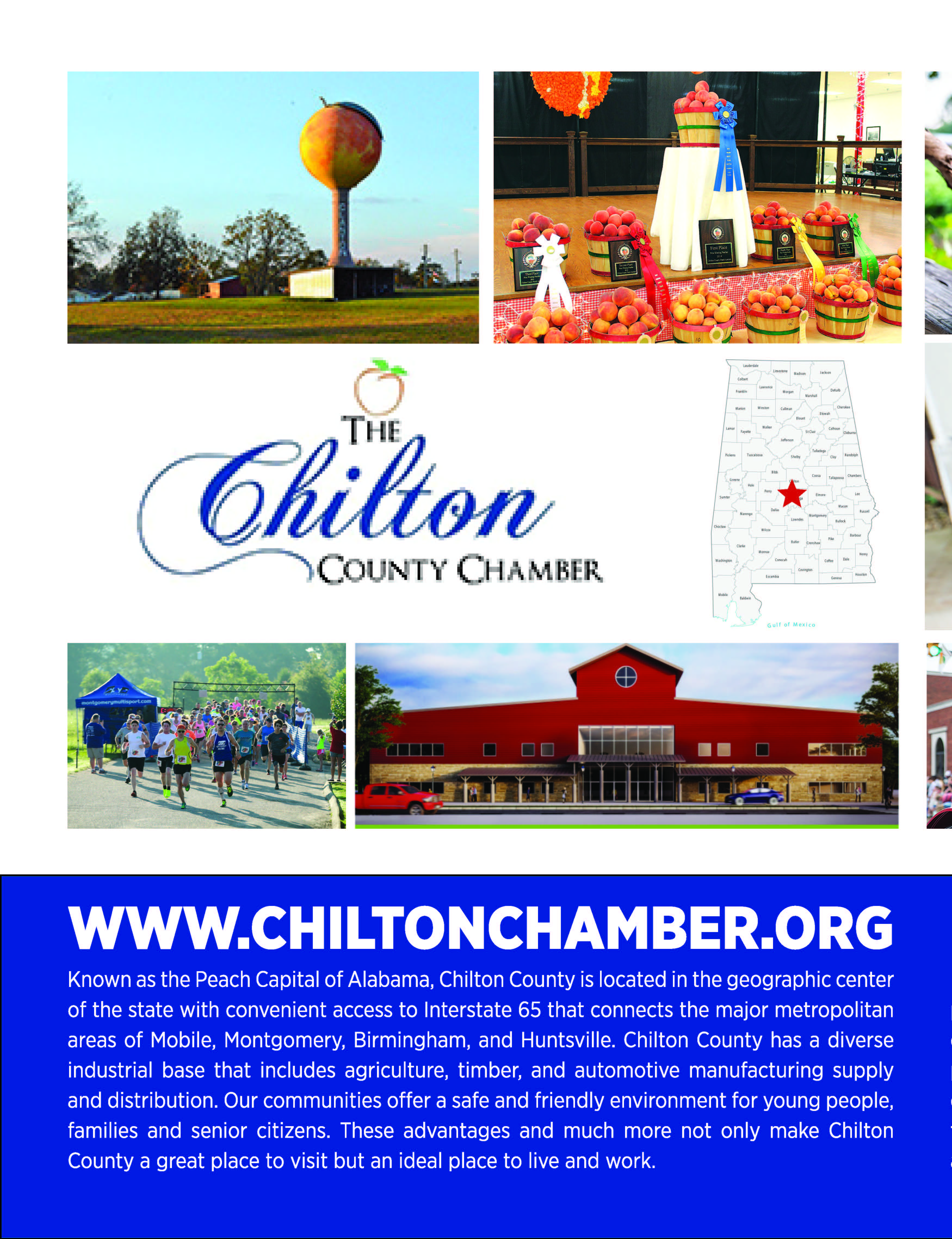 Chamber-Directory-2021-FINAL_Page_34.jpg