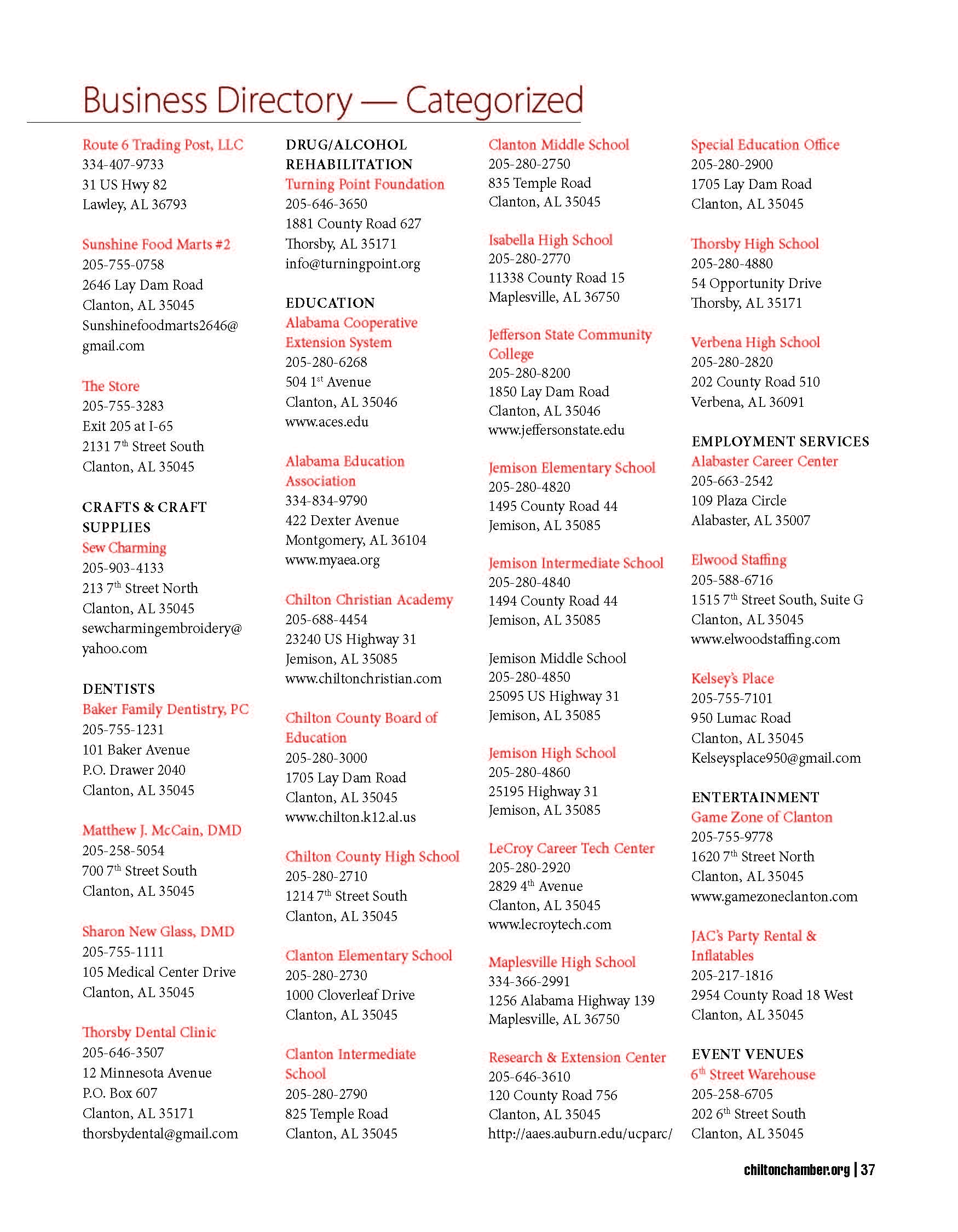 Chamber-Directory-2021-FINAL_Page_37.jpg