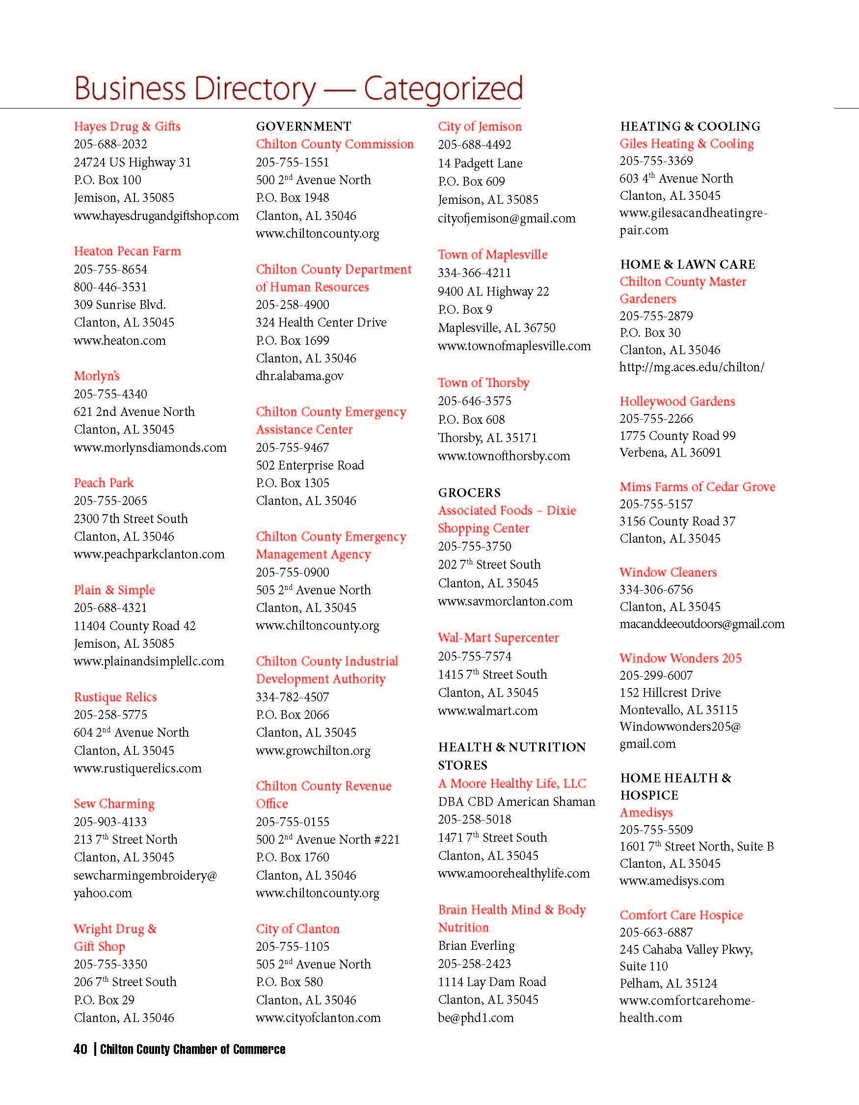 Chamber-Directory-2021-FINAL_Page_40.jpg