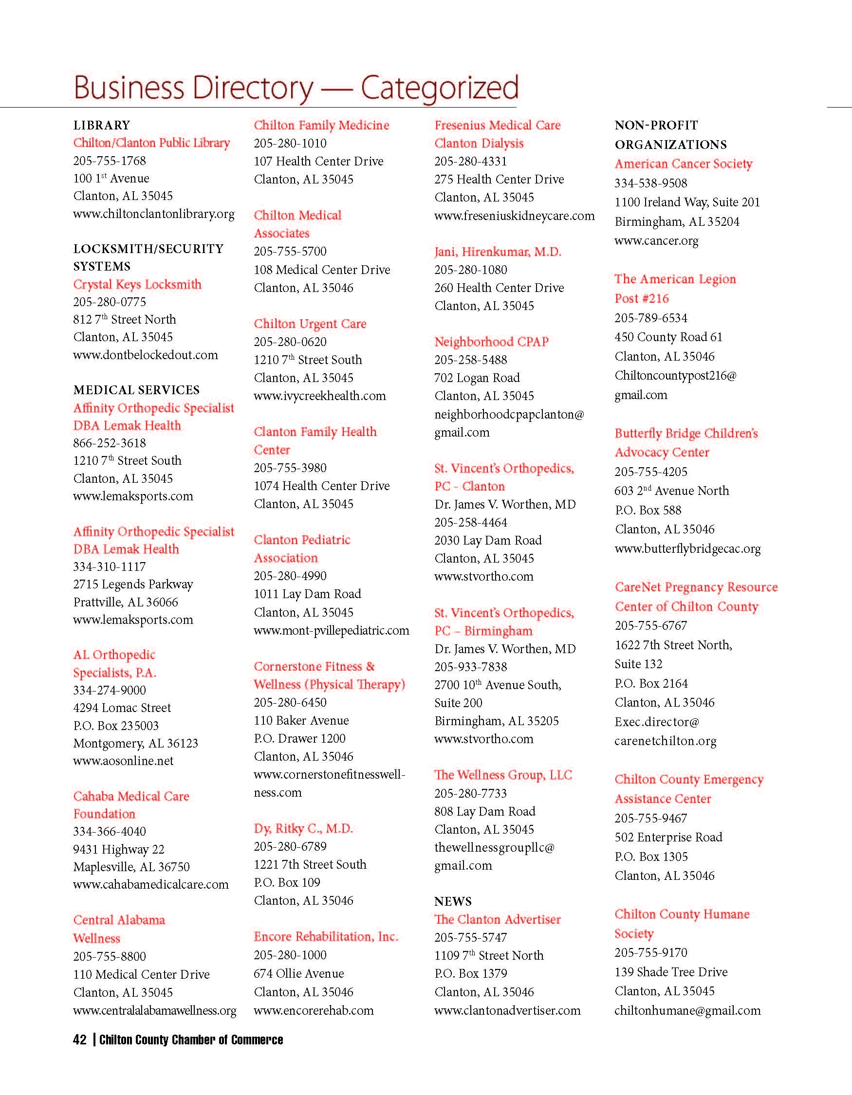 Chamber-Directory-2021-FINAL_Page_42.jpg
