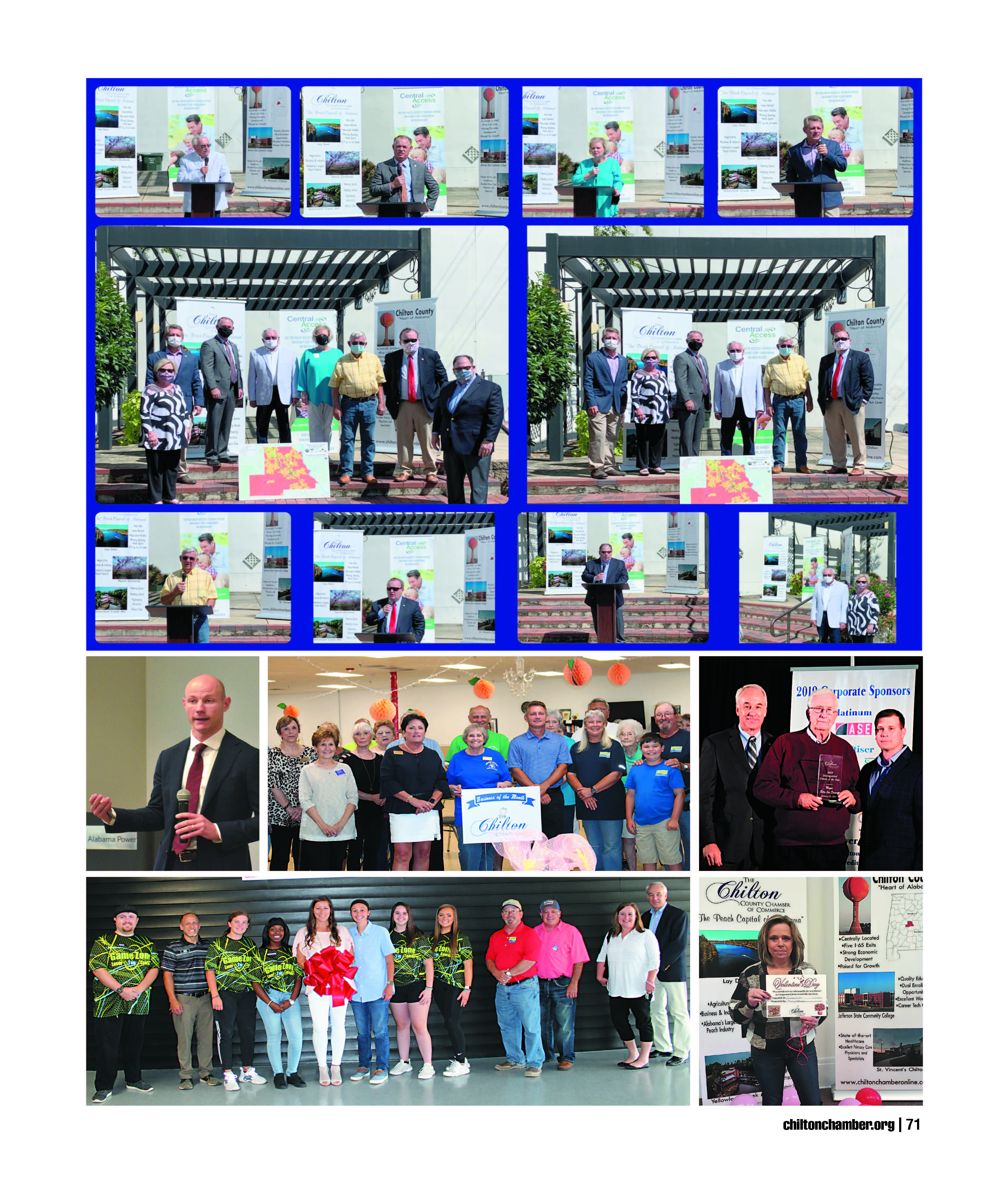 Chamber-Directory-2021-FINAL_Page_71.jpg