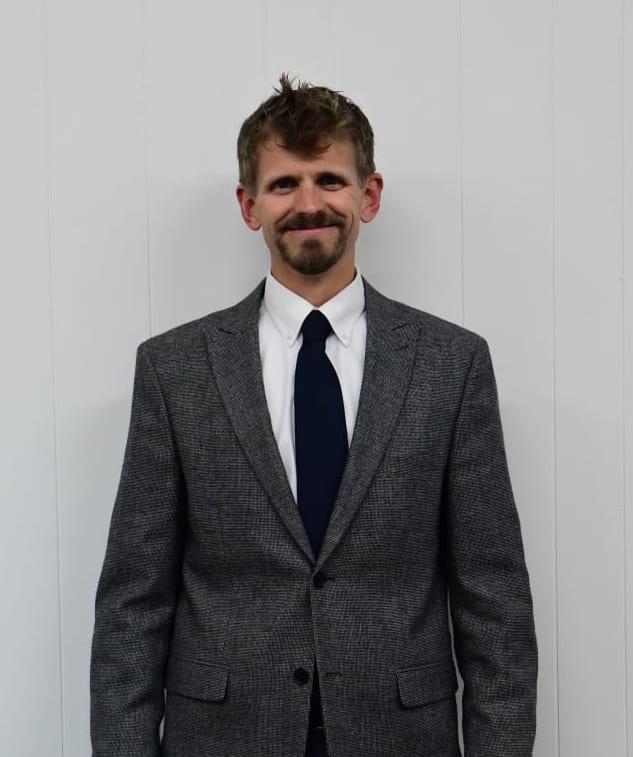Kevin-Corley.2020.jpg