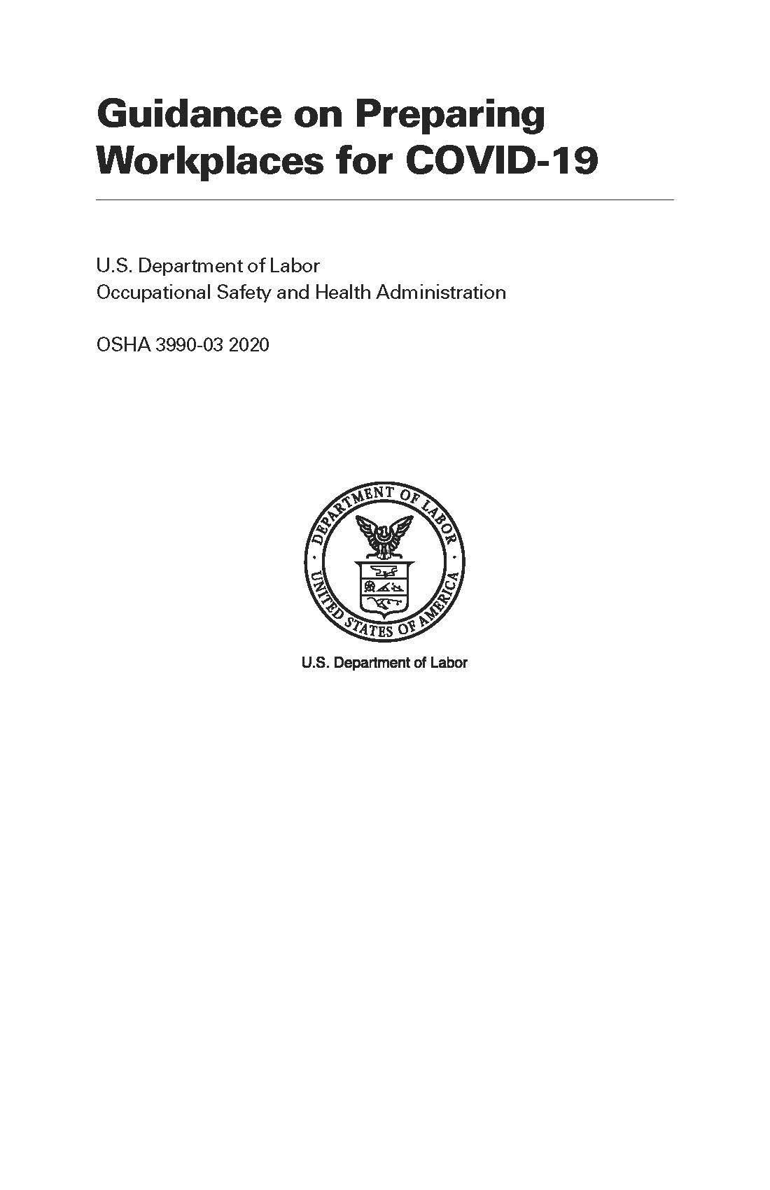 OSHA3990_Page_03.jpg