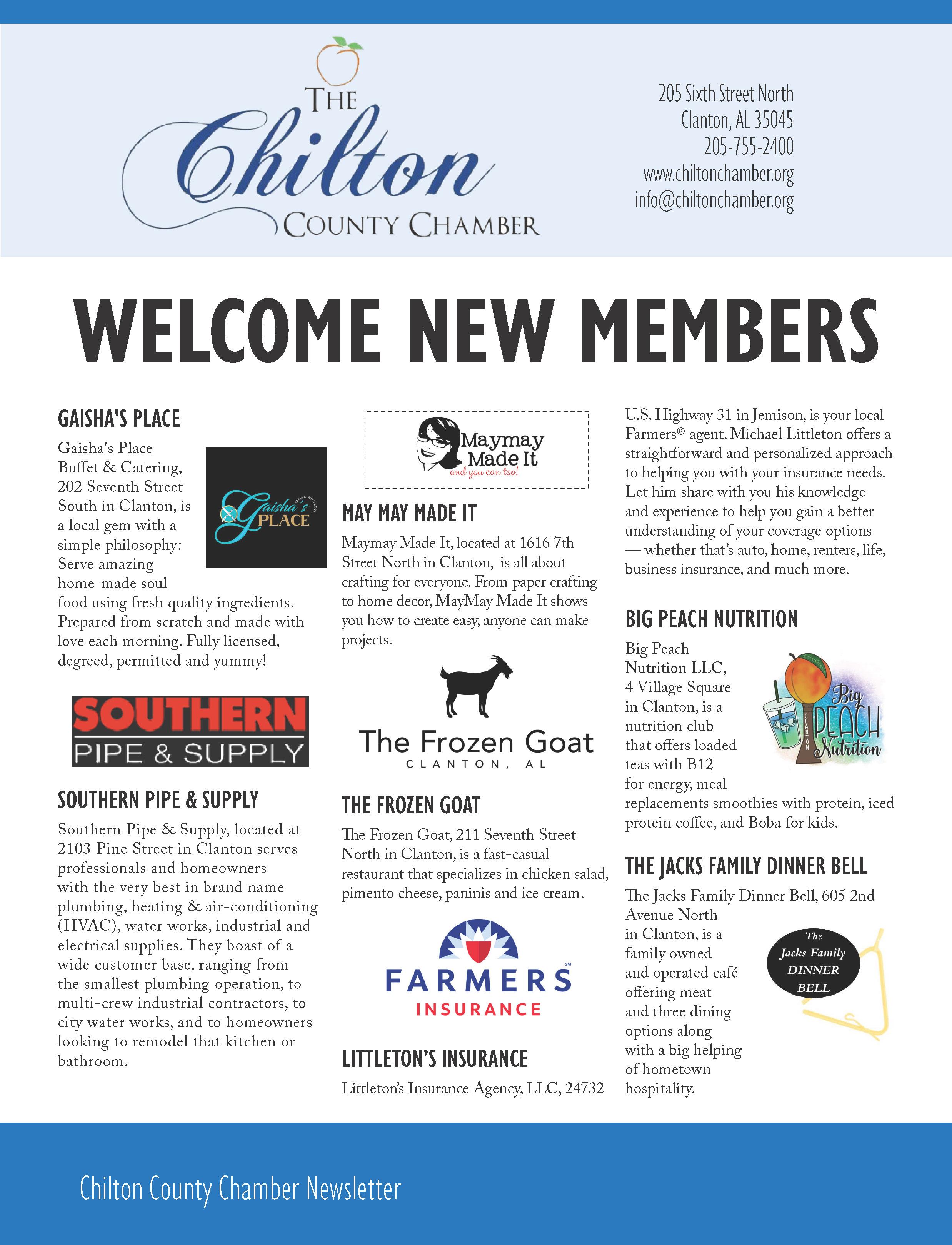 Chamber-Newsletter-Sept-2021_Page_1.jpg