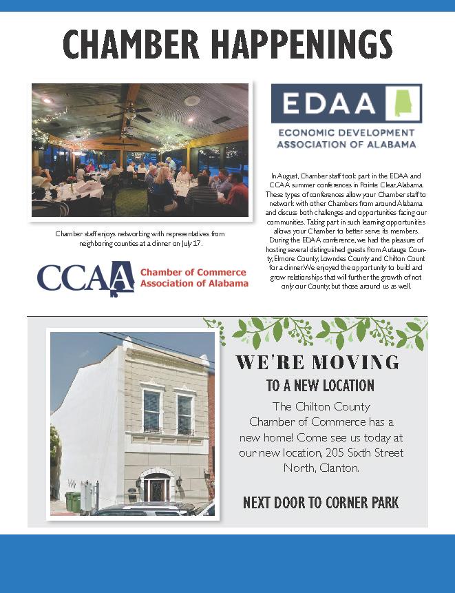Chamber-Newsletter-Sept-2021_Page_3.jpg