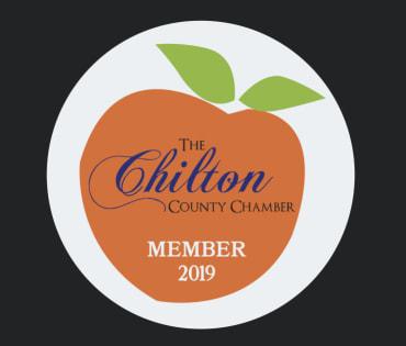 Chilton-Chamber-Member-2019-w741-w370.jpg