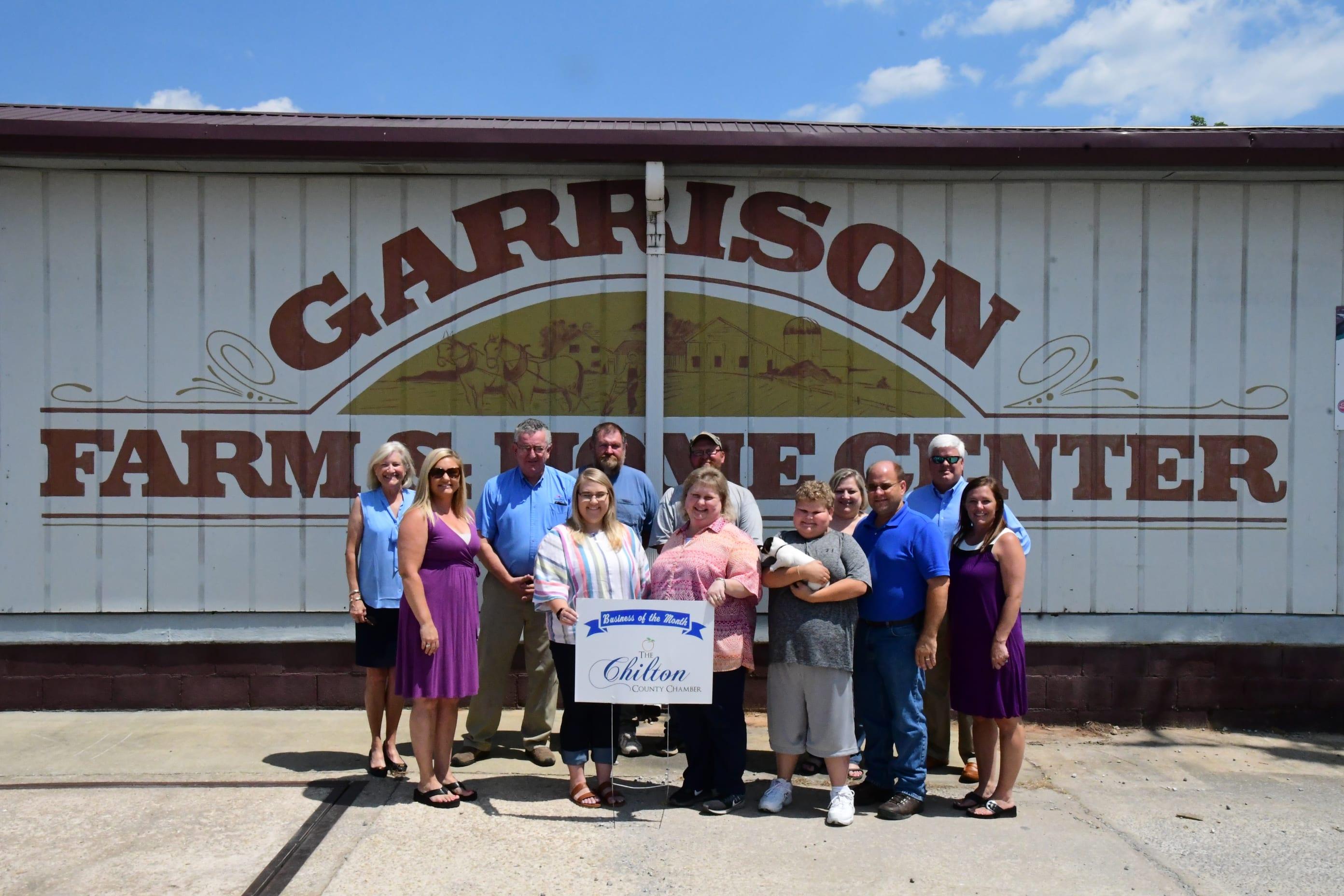Garrison's.JPG-w2784.jpg
