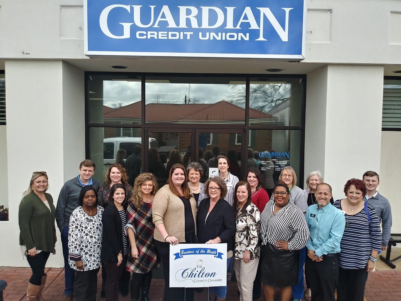 Guardian-Maplesville-February.jpg