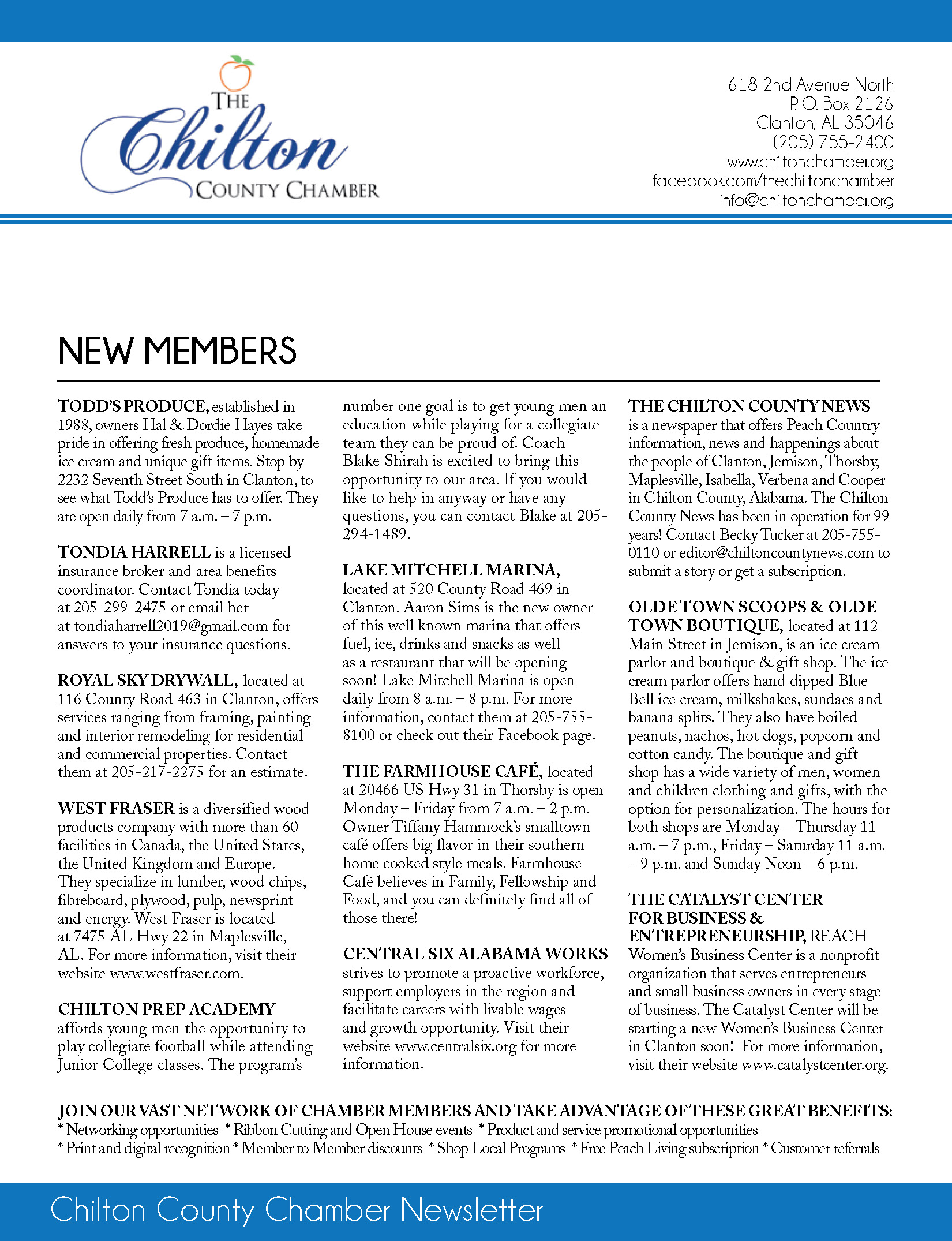 July-Chamber-newsletter-_Page_1.jpg
