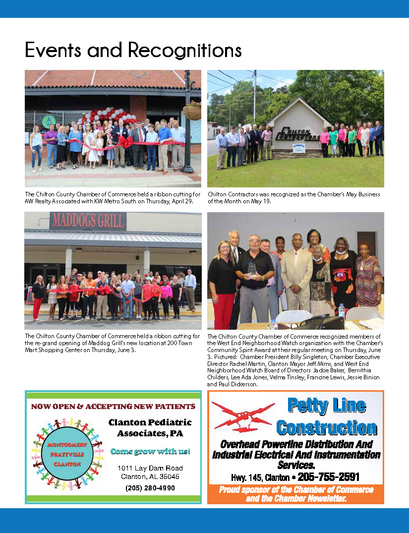 July-Chamber-newsletter-_Page_2.jpg