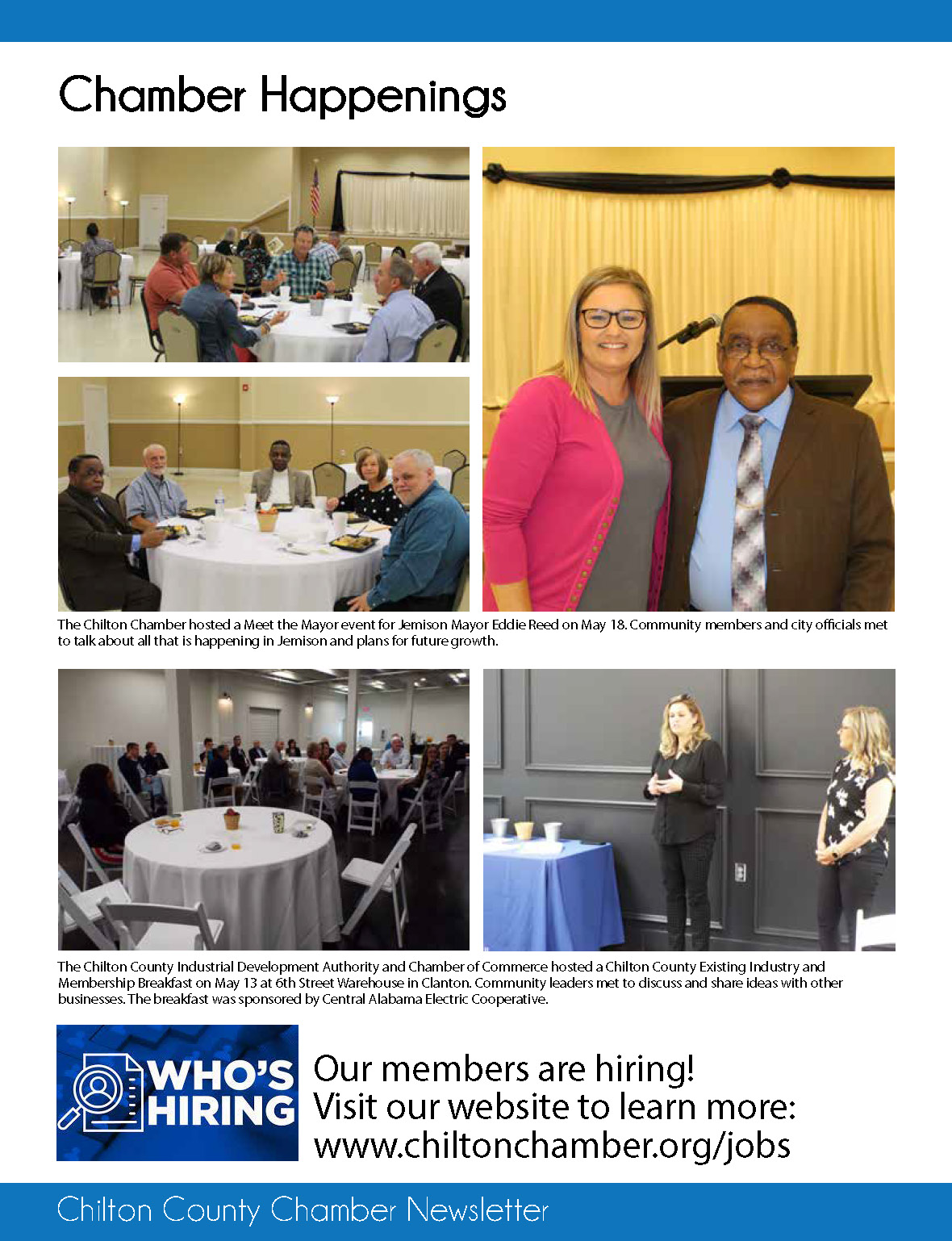 July-Chamber-newsletter-_Page_3.jpg