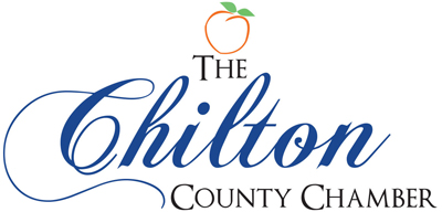 The Chilton County Chamber of Commerce